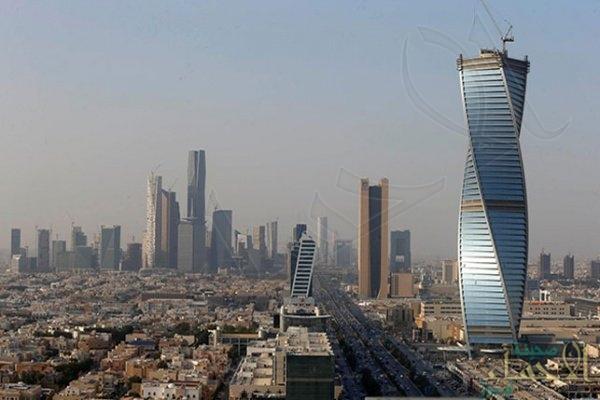 """السعودية تبدأ العمل بـ """"نظام الإفلاس"""" عقب إجازة عيد الأضحى"""