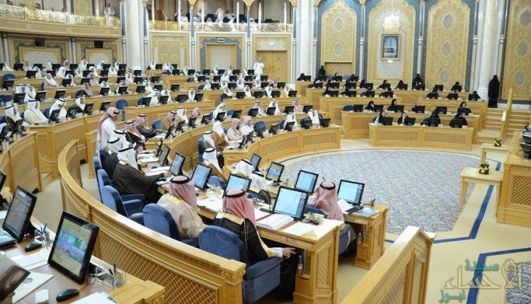 توصية لـ الشورى بإيقاف شكاوى التغيب والهروب والعقوق ضد المرأة