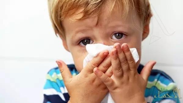 لقاح جديد واعد ضد معظم سلالات الإنفلونزا
