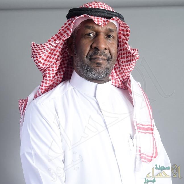 """""""الخميس"""" مشرفاً على البيت السعودي بدورة الألعاب الأولمبية بجاكرتا"""