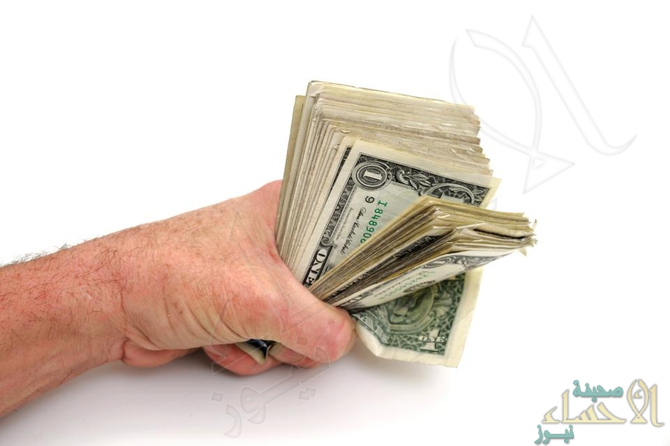 هل تكفي أموال العالم ليصبح الجميع مليارديرات؟