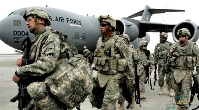 تركيا تحتضن قاعدة أمريكية للعمليات السرية ضد إيران