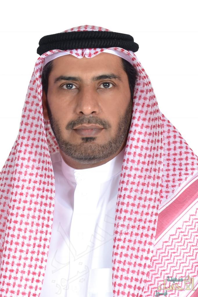 السعودية … عالم وتاريخ ومستقبل طموح .. على شكل دولة