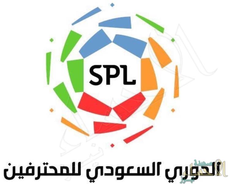 """""""الدوري السعودي"""" السادس عالمياً في القيمة السوقية للانتقالات"""