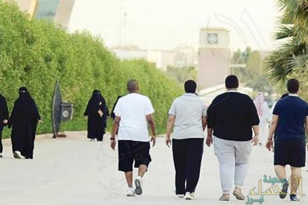 دراسة: قلة النشاط البدني تهدد 1.4 مليار شخص بـ5 أمراض عالميًا