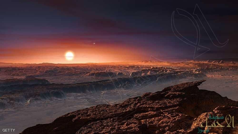 """لهذا السبب.. العلماء متفائلون باكتشاف """"الكوكب التاسع"""" !!"""