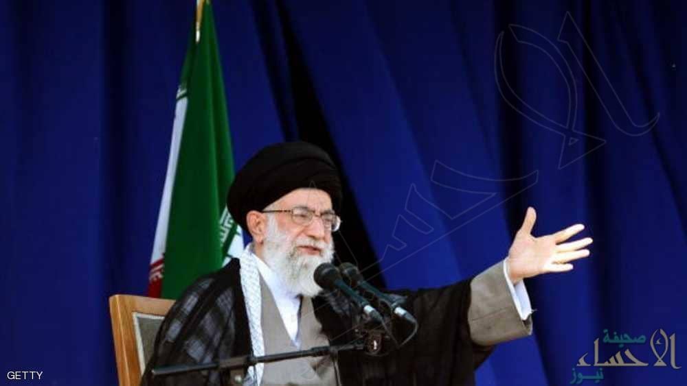 """إيران تهدد بسلاح """"اليورانيوم"""" حال انهار الاتفاق النووي"""