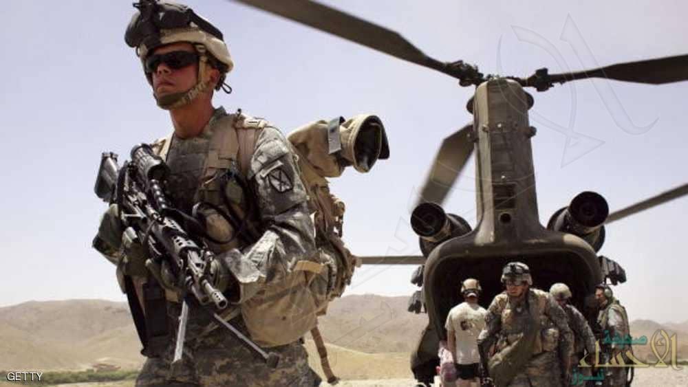 تكلفة حروب ما بعد 11 سبتمبر.. رقم خرافي لا يصدق