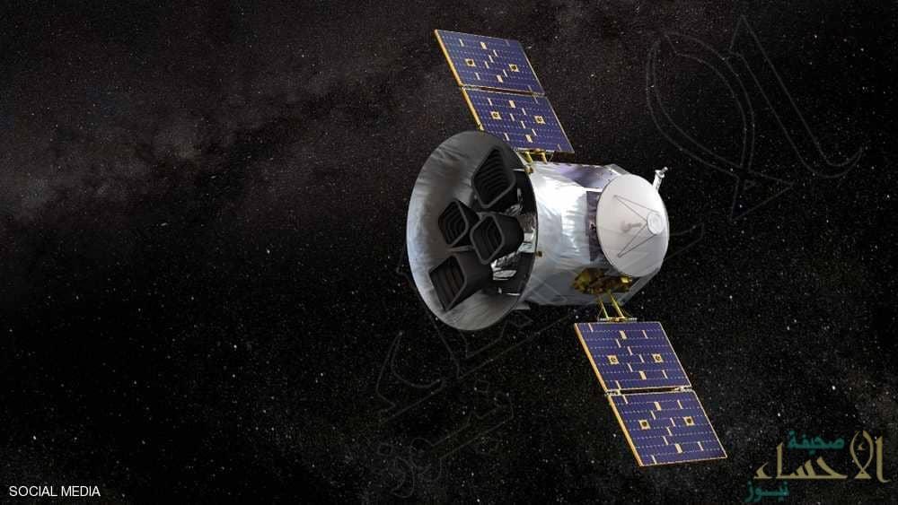 ناسا تكتشف كوكبين شبيهين بالأرض