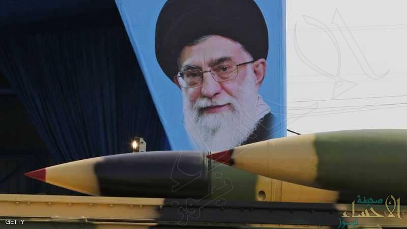 بعد تحذير واشنطن.. طهران تعزز دفاعاتها وتذكّر أميركا بصدّام