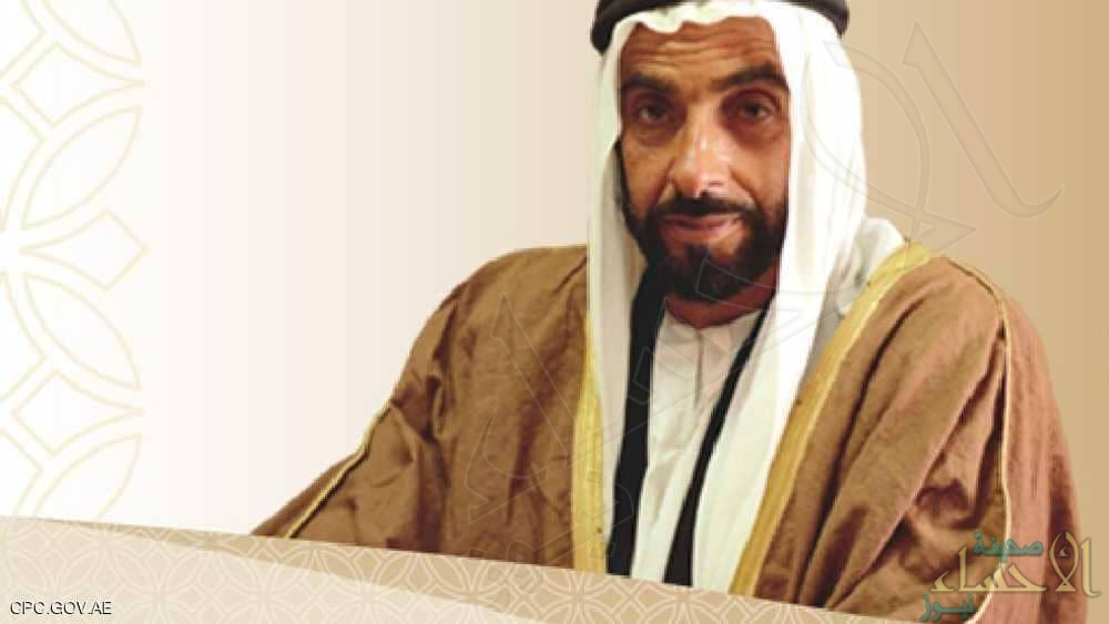 آل الشيخ يعلن إطلاق اسم الشيخ زايد على البطولة العربية للأندية