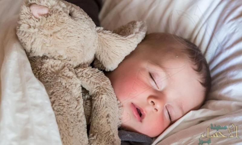 """الكشف عن أرقام مخيفة لـ """"موت الأطفال"""" في العالم !!"""