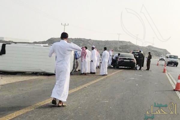"""حادث مأساوي ينهي حياة المعلمة """"فرات"""" .. وصدمة بين طالباتها"""