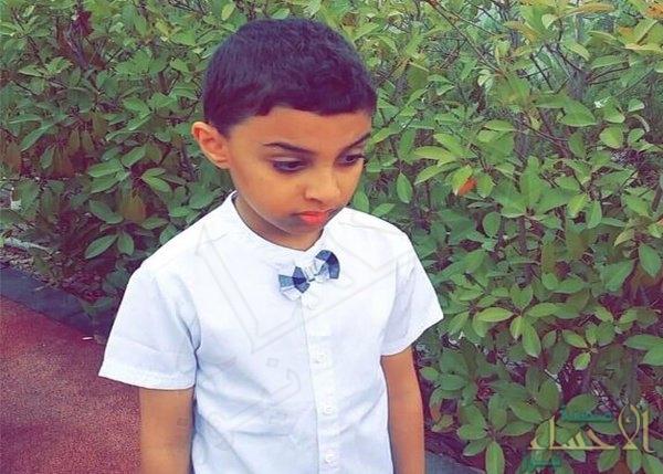 والد طفل «حافلة سيهات» يتنازل عن حقه الخاص ضد السائق