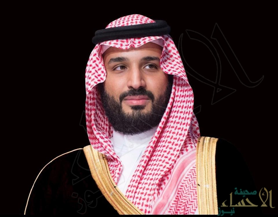 غدًا السبت…. الأمير محمد بن سلمان يزور الكويت