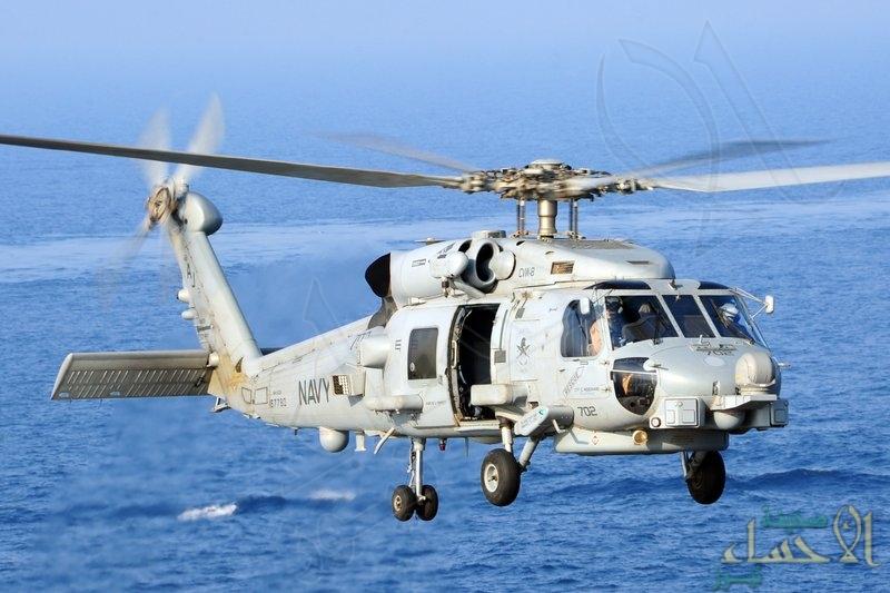الدفاع تدشن أولى الطائرات العمودية القتالية المتعددة المهام.. الخميس