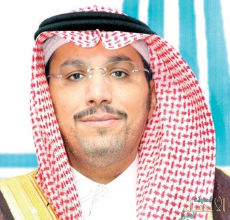 """عضو بـ""""الغرف السعودية"""" يوضح حقيقة مقطع المحلات المغلقة بعد التوطين"""