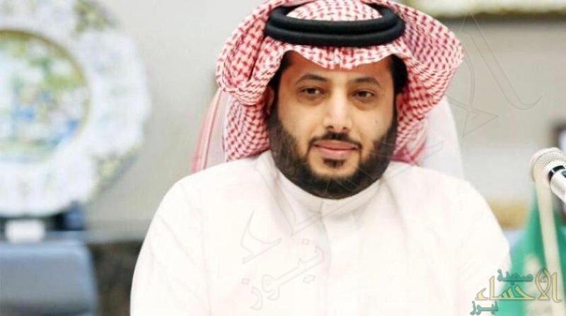 """بقرار من """"أل الشيخ"""" .. عبدالعزيز الجليل نائباً لرئيس نادي النصر"""