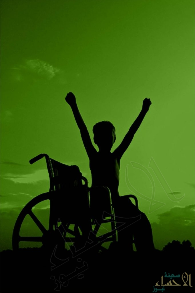 """في الأحساء.. إنقاذ طفل من الشلل بعد إصابته بـ""""غيلان باريه"""" !!"""