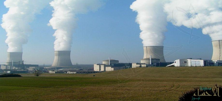 السعودية تقترب من بناء مفاعلات نووية مع أمريكا.. التحدي والخيارات