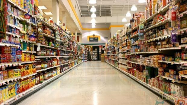 وسط جدل واسع.. بدء سريان قرار إلغاء إلزامية وضع تاريخ الإنتاج على السلع الغذائية