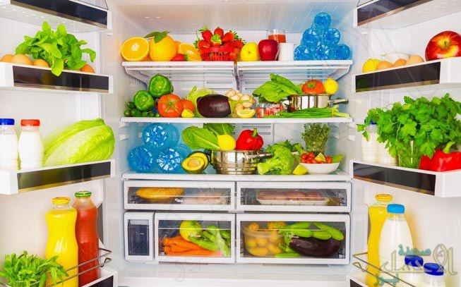 انتبه جيداً.. طرق التخزين هذه تفسد الخضراوات!!