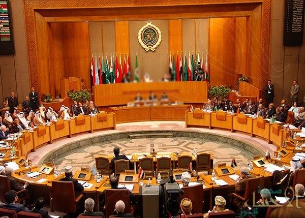 """وزراء الخارجية العرب: المستوطنات الإسرائيلية """"باطلة"""""""