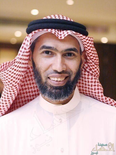 """عبدالمنعم الحسين يكتب: معالم شخصية أبي """"عبدالعزيز الحسين"""" يرحمه الله"""