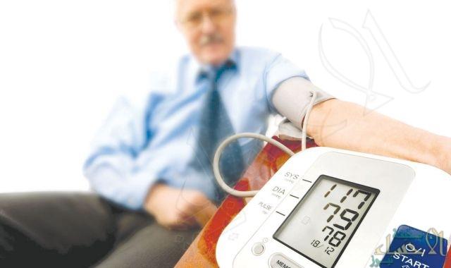 ارتفاع ضغط الدم… أهم مؤشرات الوفاة المُبكرة!!!