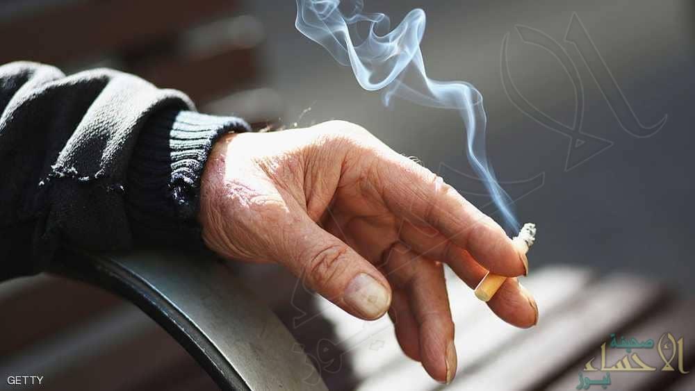 عقب السيجارة.. ماذا يفعل بالعالم؟!