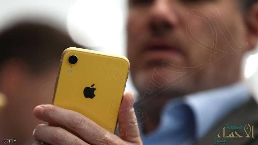 """لهذه الأسباب..لا تتسرع بشراء هاتف جديد وانتظر """"آيفون"""" الرخيص"""