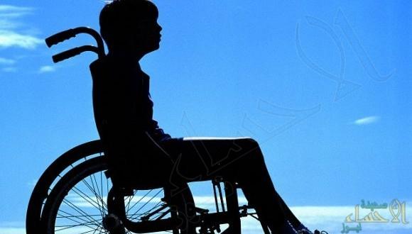 الصحة العالمية تعلن المملكة خالية من شلل الأطفال