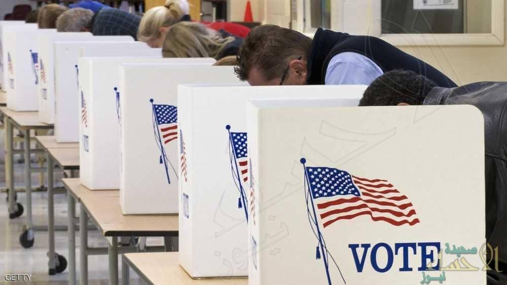 ما سبب اهتمام العالم بانتخابات التجديد النصفي الأميركية؟!