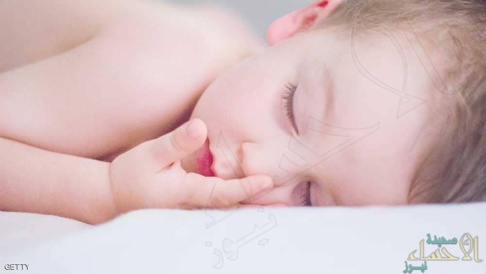 """كيف تتغلب على """"معركة النوم"""" مع طفلك؟!"""