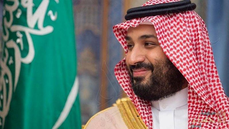 """ولي العهد يُؤمن للسعوديين """"نفط المستقبل"""" بمشروعات الطاقة الشمسية العملاقة"""