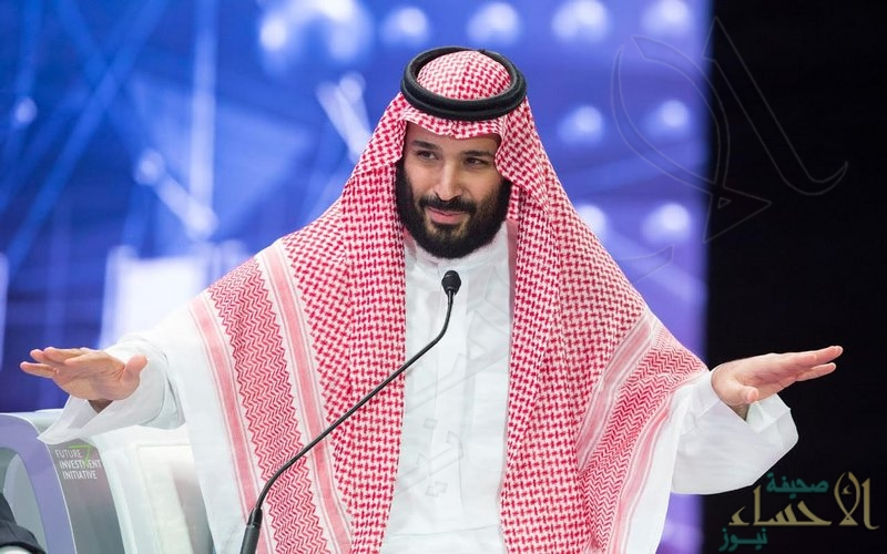 """""""محمد بن سلمان"""" ينجح في تطويع التقنية لاقتحام قطاع """"صناعة الطائرات"""""""