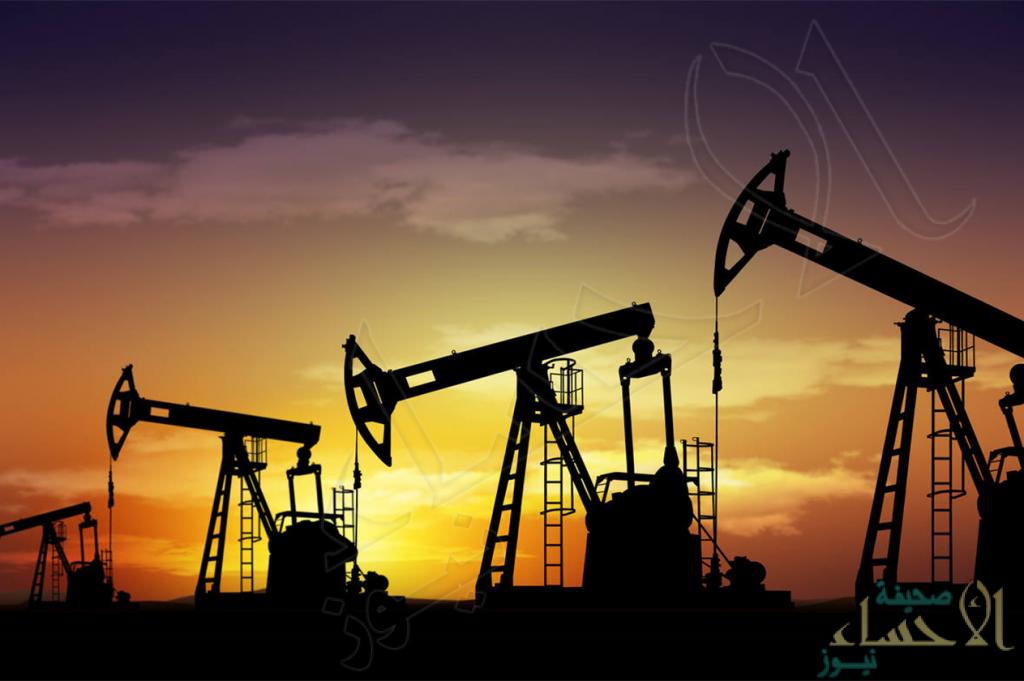 استمرار التراجع غير المسبوق لأسعار النفط منذ 3 سنوات