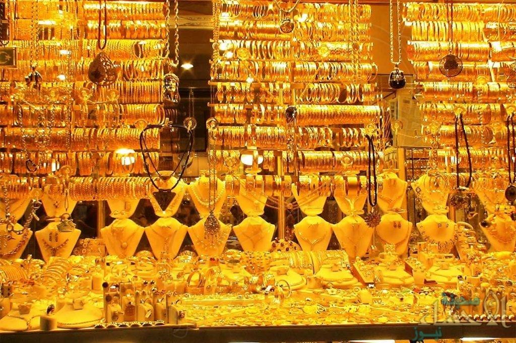 الذهب يرتفع وسط ضبابية بشأن مسار رفع الفائدة الأمريكية