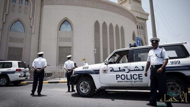 البحرين تُفشل تهريب 6 مطلوبين محكوم عليهم في قضايا إرهابية