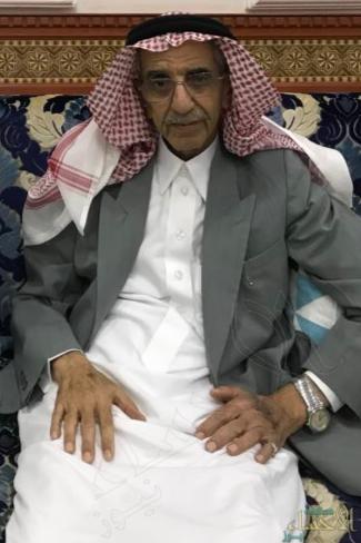 """محمد بن بخيت """"المري"""" في ذمة الله"""