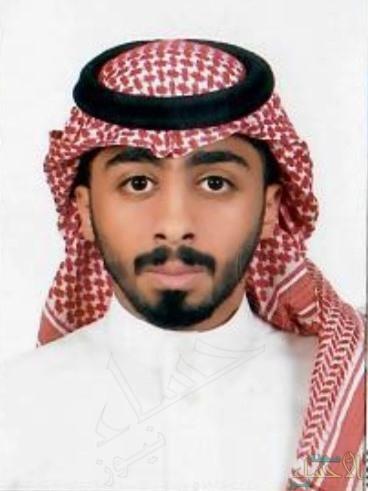 عبدالملك العبدالحي يكتب: لغة الإشارة تستحق
