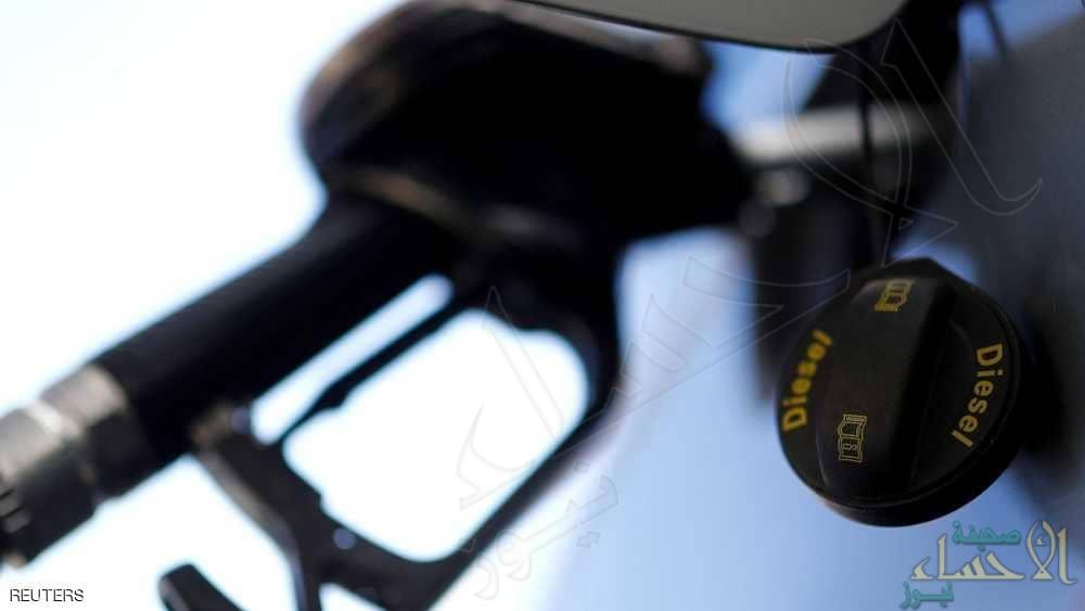 النفط يصعد 4% بدعم هدنة تجارية وتوقعات بخفض الإمدادات