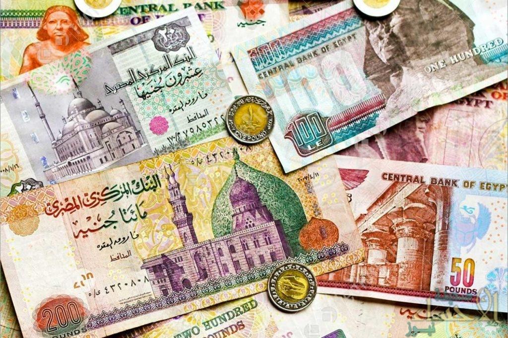 لهذا السبب.. مصر تطرح عملات بلاستيكية بديلة للورقية !!