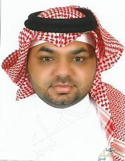 """مبارك الفرحان يكتب: """"تسريع الموهوبين"""" بين الترشيح و الاستعداد"""
