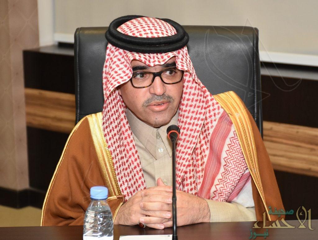 رئيس المنظمة العربية للسياحة: الأحساء أمام فرصة تاريخية فريدة للاستفادة من قيمتها السياحية
