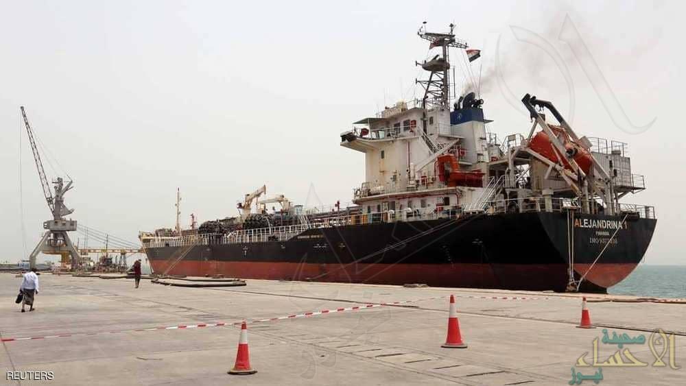 تحالف دعم الشرعية: 138 انتهاكا حوثيا منذ اتفاق السويد
