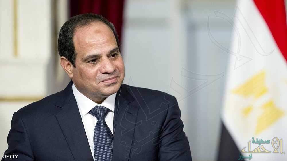 بـ 2.5 مليون نخلة.. مصر تنشئ أكبر مزرعة تمور في العالم!!