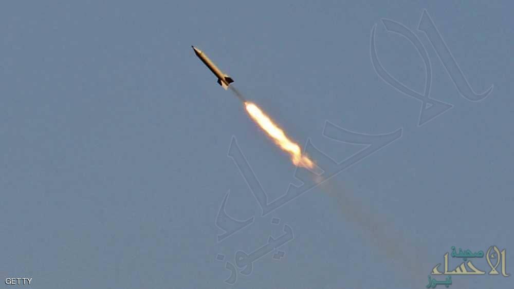 """سوريا وإسرائيل.. تراشق """"شفهي"""" عقب """"ليلة الصواريخ"""""""