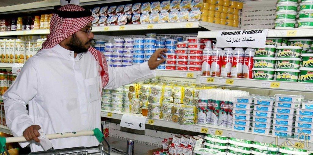 وزير التجارة: سعودة البقالات سيخلق أكثر من 35 ألف وظيفة