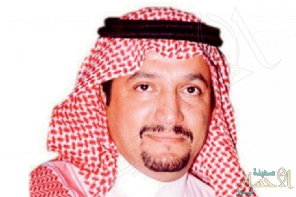 """8 محطات مهمة في سيرة """"حمد آل الشيخ"""" وزير التعليم الجديد"""